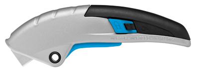 Cuttermesser Sicherheitsstufe 2