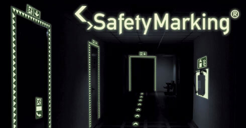 SafetyMarking