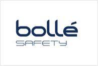 Bolle Logo