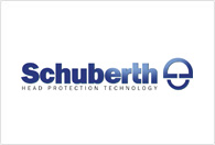Schuberth Gehörschutz