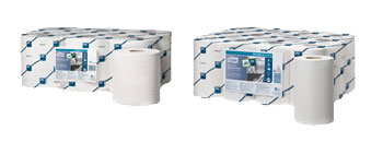 Toilettenpapier Unterschiede