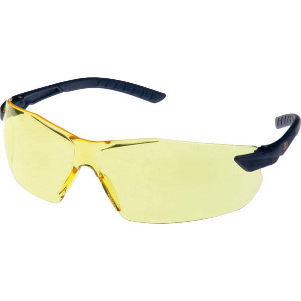 56839034fac61 Lunettes de protection Vêtements de travail 3M lunettes de protection selon  la norme EN 166