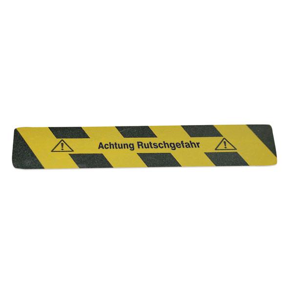 3 escaliers Marqueur nachleuchtend anti-dérapant bande escaliers Bords d/'escalier