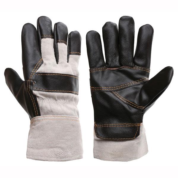 gants de travail en gants de dessous gants maillot sahara application protection du produit. Black Bedroom Furniture Sets. Home Design Ideas