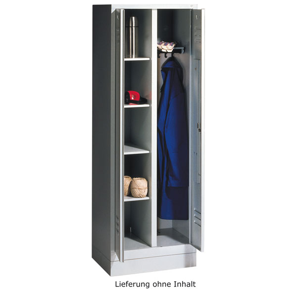 armoires de vestiaire armoires acier cp armoire en acier. Black Bedroom Furniture Sets. Home Design Ideas