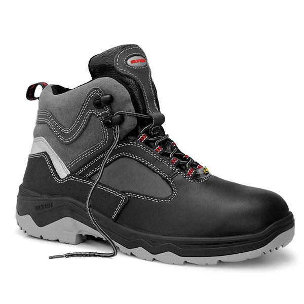 Sécurité Chaussures On Favorablement Line S3acheter De 01w0BqzC