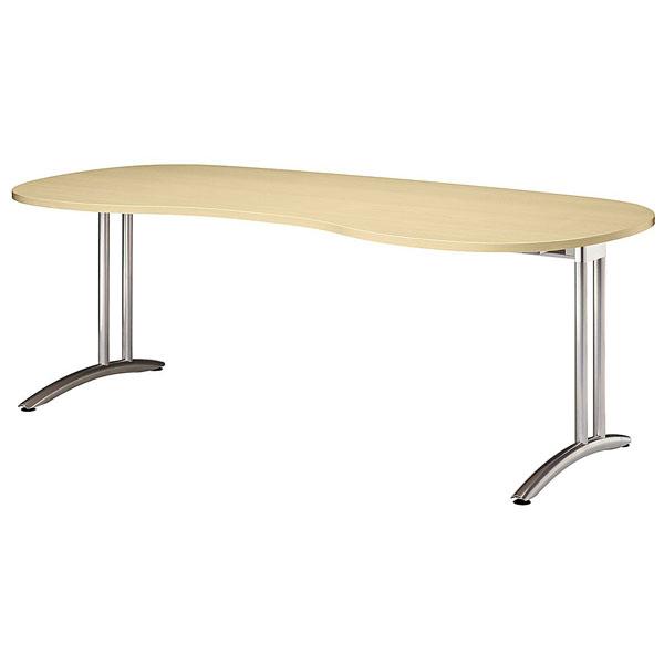 equipement de bureau accessoires support cpu pour fixation lat rale aux bureaux bei suk. Black Bedroom Furniture Sets. Home Design Ideas
