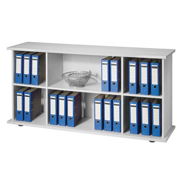Equipement De Bureau Accessoires Buffet