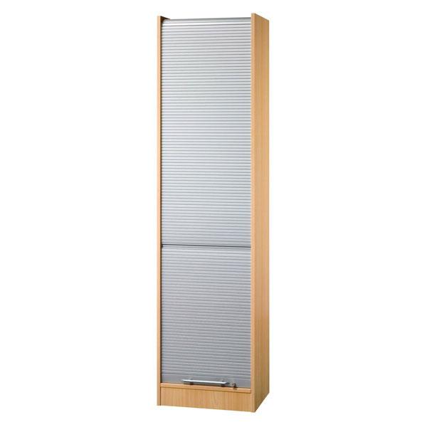 Equipement de bureau armoire armoire volet roulant for Equipement bureau