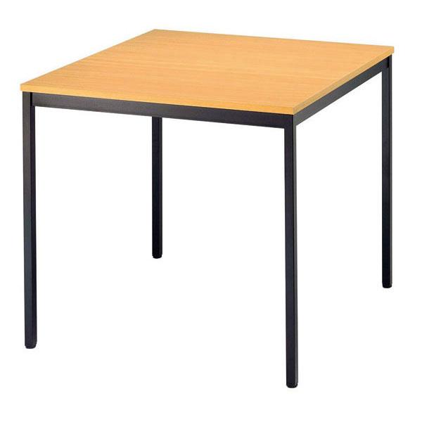 Quipemen de bureau desks table 4 pieds for Bureau 4 pieds