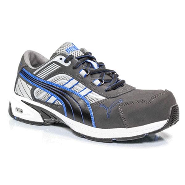 chaussures de séparation b91a3 57769 Chaussures de sécurité Protection du pied S1 P HRO PUMA ...