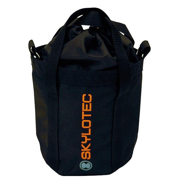Protection Contre Les Chutes Accessoires Rope Bag Sac