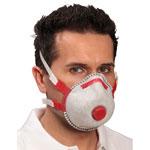 FFP-3 Maske