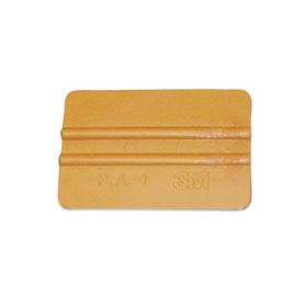 3m sc rakel aus plastik gold f r den professionellen und h ufigeren einsatz. Black Bedroom Furniture Sets. Home Design Ideas