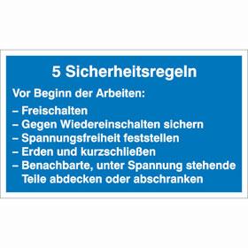hinweisschild-5-sicherheitsregeln.jpg