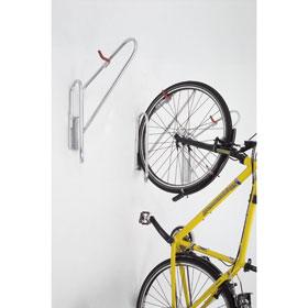 fahrradst nder b gelparker und anlehnparker online shop. Black Bedroom Furniture Sets. Home Design Ideas