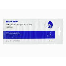 Antigen Test
