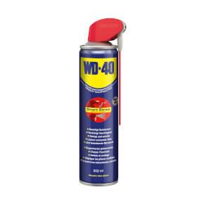 >WD-40 Multifunktionsöl