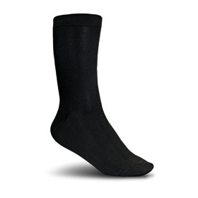 Elten Business Socken optimale Passform durch anatomisches Fußbett
