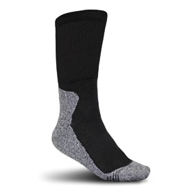 Elten Perfect Fit Socken optimale Passform durch anatomisches Fußbett