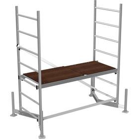 rollger ste fahrger ste krause arbeitsger st alu. Black Bedroom Furniture Sets. Home Design Ideas