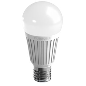 duracell a shape led lampe a42 1060 lm 13w 75w ersatz fassung e27. Black Bedroom Furniture Sets. Home Design Ideas
