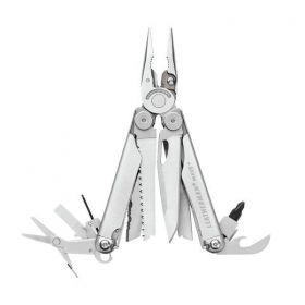 LEATHERMAN WAVE Premium Sheath