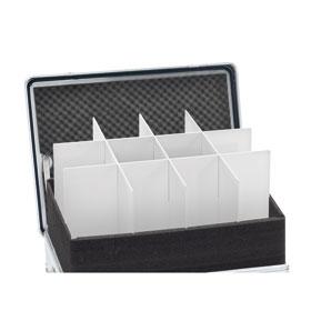 aluminiumbox zubeh r zubeh r f r zarges aluminium boxen. Black Bedroom Furniture Sets. Home Design Ideas