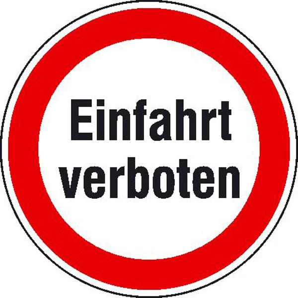 Verbotenes Stadtmatschmachen dubai Dating-Website