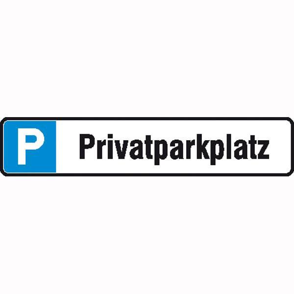 parkplatzschilder parkschilder und einschlagpfosten online shop. Black Bedroom Furniture Sets. Home Design Ideas