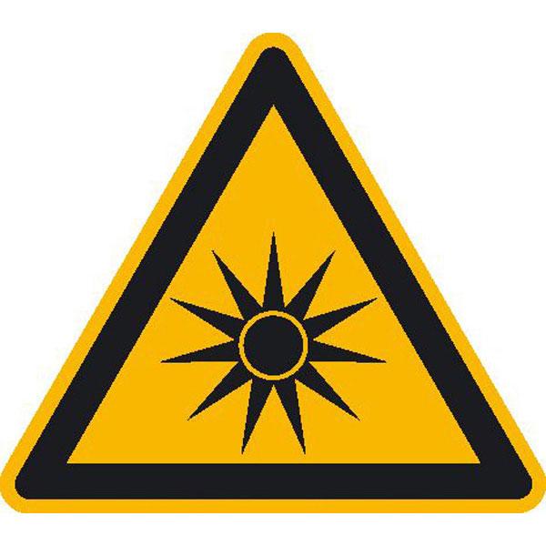 Warnhinweise Auto