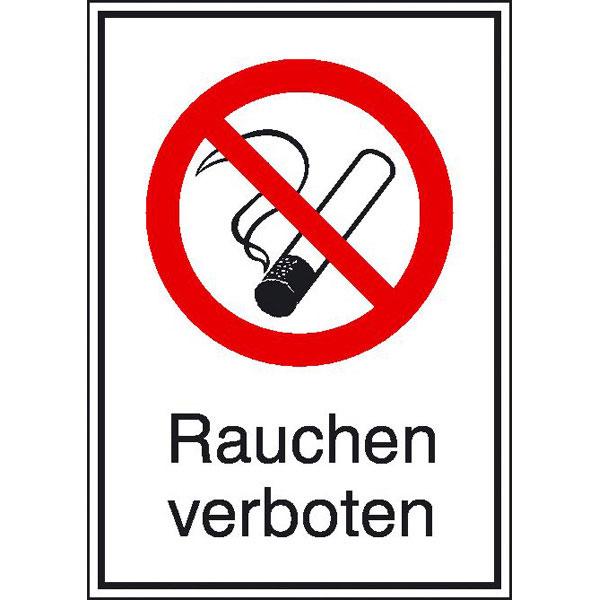Die Empfehlung, wie Rauchen aufzugeben