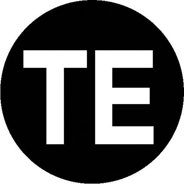 Etiketten auf Bogen - Kennzeichnung elektrischer Leiter - TE ...