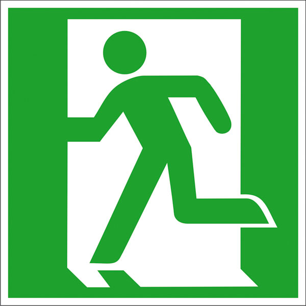 Rettungsweg Notausgang Links   5125763 likewise Stock Photo Hot Sign Image16751150 besides Intrusion Detection System Symbol additionally 5 Things You Need To Do To Prevent False Alarms furthermore Fire Exit Running Man Right. on fire alarm symbol