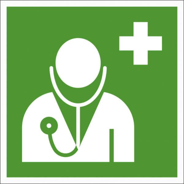 erste hilfe schild langnachleuchtend arzt ambulance logo png ambulance logo images
