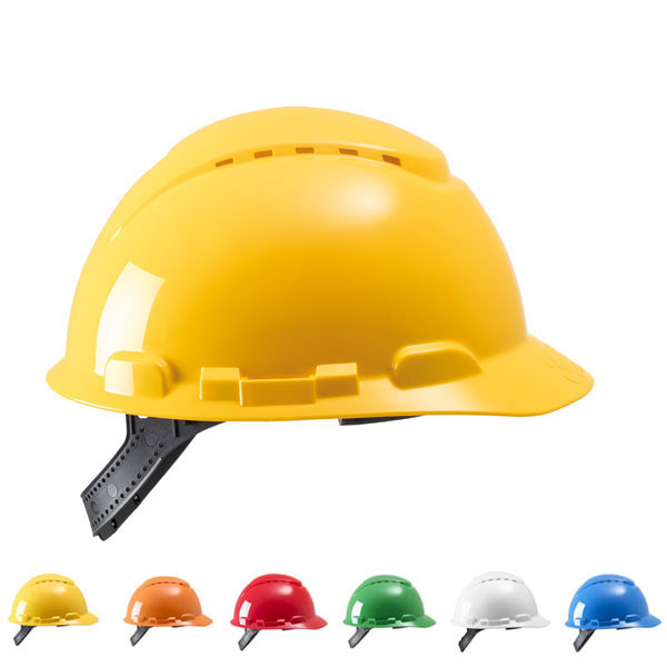 Bau Und Arbeitsschutzhelme Online Shop Sicherheitshelme Fur Jeden