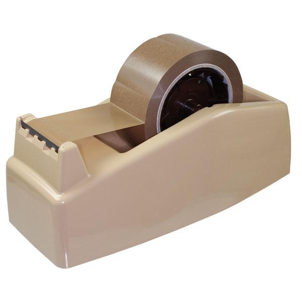 tischabrollger t f r packband c 22 innen beschwert f r. Black Bedroom Furniture Sets. Home Design Ideas
