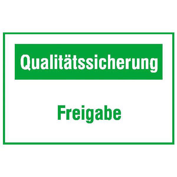 qualitätssicherung partnervermittlung Bad Salzuflen