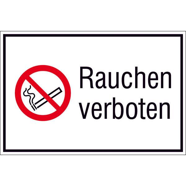 Räucherchips rauchen nicht ! Grillforum und BBQ -