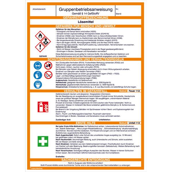 free urogenitale bildgebung 2010