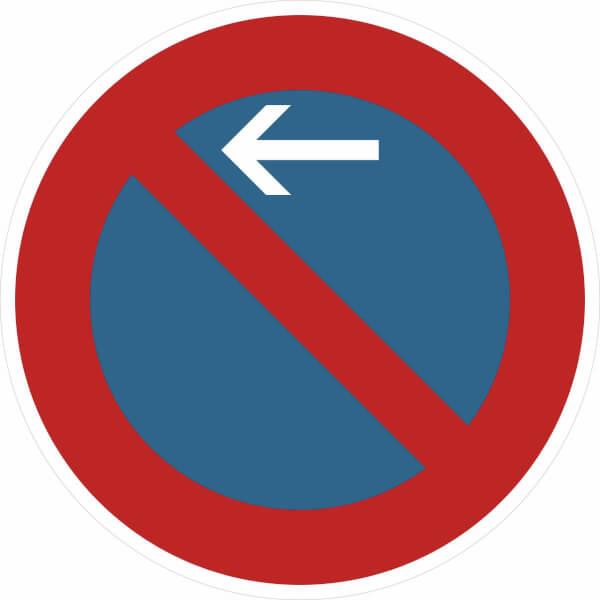 дорожные знаки германии в картинках это