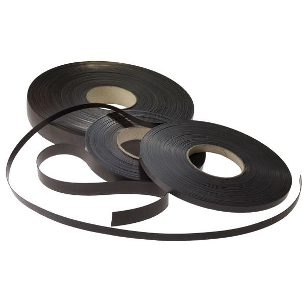 magnetklebeband permaflex auf rolle l nge 1m. Black Bedroom Furniture Sets. Home Design Ideas