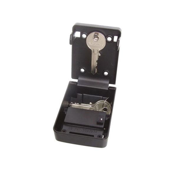 burg w chter schl sseltresor key safe 10 4 zeiliges zahlenschloss max schl ssell nge 7 0 cm. Black Bedroom Furniture Sets. Home Design Ideas