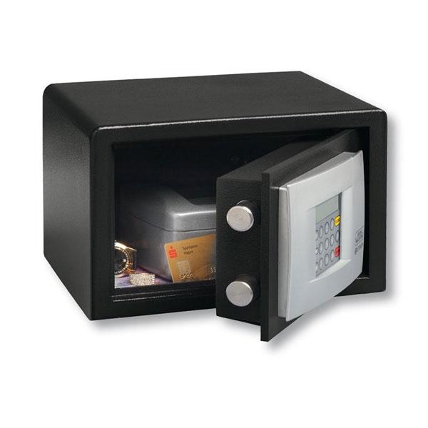 m beleinsatztresor burg w chter pointsafe p 4 e. Black Bedroom Furniture Sets. Home Design Ideas
