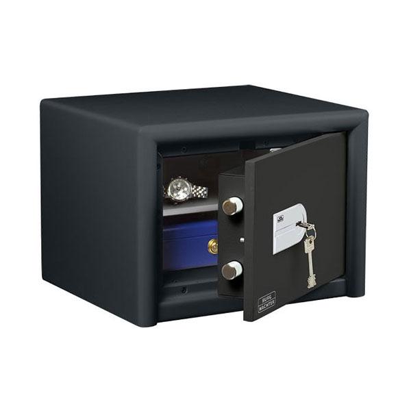 tresor burg w chter combiline cl 20 s. Black Bedroom Furniture Sets. Home Design Ideas