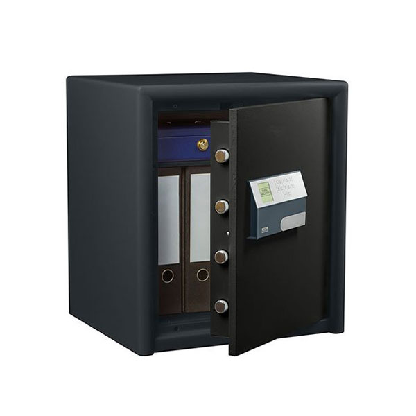 tresore safes und wertschr nke. Black Bedroom Furniture Sets. Home Design Ideas