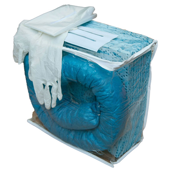 cemo cemsorb notfallset f r l leistungsf higes. Black Bedroom Furniture Sets. Home Design Ideas