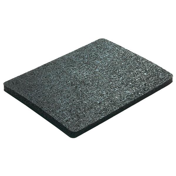 dolezych domatt antirutschmatte verbessert den gleitreibbeiwert nass und trocken auf 0 6 mikrometer. Black Bedroom Furniture Sets. Home Design Ideas