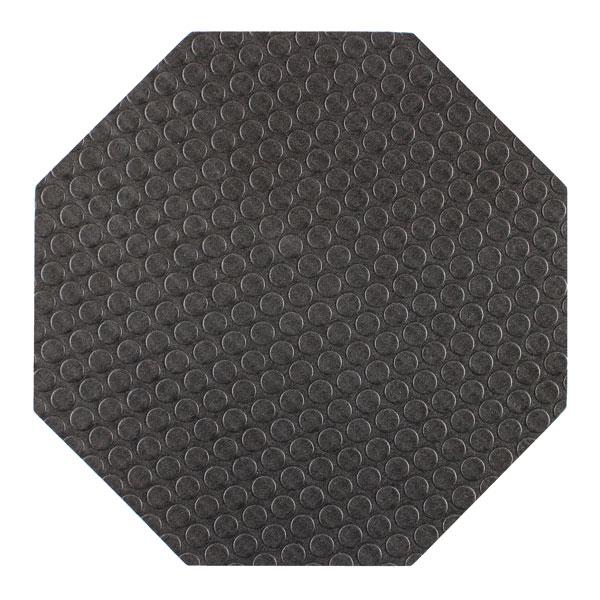 dolezych antirutsch pads black cat panther gleitreibbeiwert 0 6 form und temperaturbest ndig. Black Bedroom Furniture Sets. Home Design Ideas