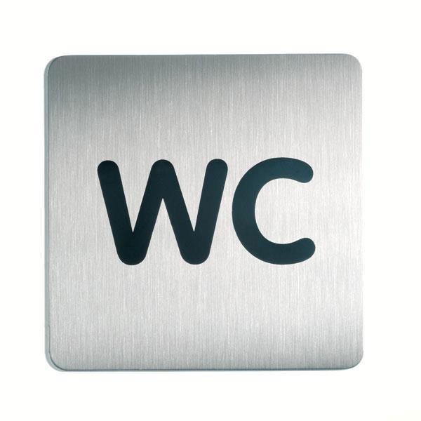 Wolkdirekt.com